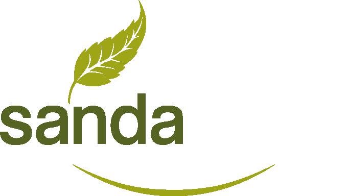 Sanda Group